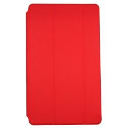 """Θήκη Tablet Huawei MediaPad M3 Lite 8"""""""