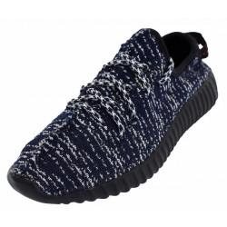 Unisex αθλητικά παπούτσια N1 υφασμάτινα