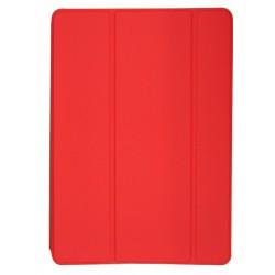 """Θήκη Tablet Huawei MediaPad T3 10 9.6"""""""