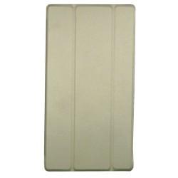 "Coolyer Flip Cover Θήκη Tablet (Lenovo Tab 4 7"" / Lenovo Tab 7 7"")"