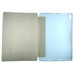 "Coolyer Flip Cover Θήκη Tablet (Lenovo Tab 4 10.1"")"