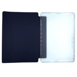 "Flip Cover Θήκη Tablet (Lenovo Tab E10 10.1"")"