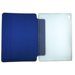"Flip Cover Θήκη Tablet (Lenovo Tab M10 10.1"")"