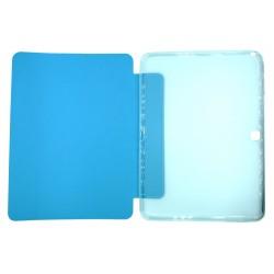 """Coolyer Flip Cover Θήκη Tablet (Samsung Galaxy TAB 4 10.1"""")"""