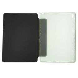 "Coolyer Flip Cover Θήκη Tablet (iPad Pro 9.7"")"