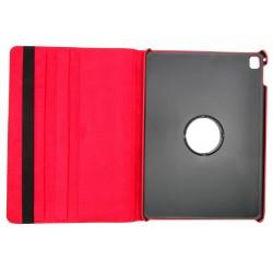 "Book Cover Θήκη Tablet (iPad Pro 9.7"")"