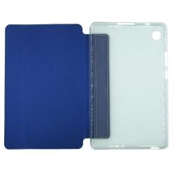 """Θήκη Tablet Huawei MatePad T8 8"""""""
