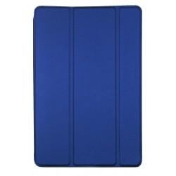 Coolyer Flip Cover Θήκη Tablet (iPad mini/ iPad mini 2/ iPad mini 3)