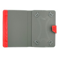 Book Cover Θήκη Tablet Stand (Universal 9'')
