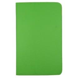 Book Cover Θήκη Tablet (Universal 9'')