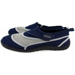 Παπούτσια Θαλάσσης Ανδρικά AQUA