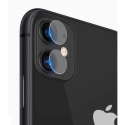 Camera Tempered Glass (Iphone 11)