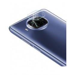 Camera Tempered Glass (Xiaomi Mi 10T Lite)