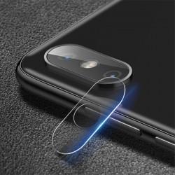 Camera Tempered Glass (Xiaomi Mi 8)