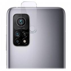 Camera Tempered Glass (Xiaomi Mi 10T/ Xiaomi Mi 10T Pro)