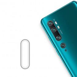 Camera Tempered Glass (Xiaomi Mi Note 10/ Xiaomi Mi Note 10 Pro)