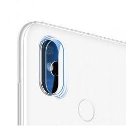Camera Tempered Glass (Xiaomi Mi A2)