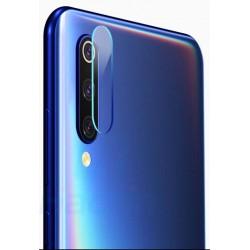 Camera Tempered Glass (Xiaomi Mi A3)
