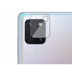 Camera Tempered Glass (Samsung Galaxy Note 10 Lite 2020)