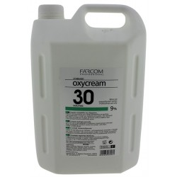 FARCOM Οξυζενέ 3500ml 9% 30 vol