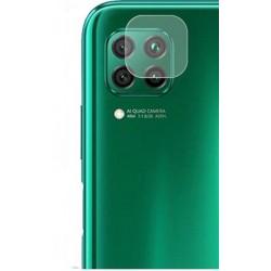 Camera Tempered Glass (Huawei P40 Lite)