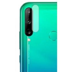 Camera Tempered Glass (Huawei P40 Lite E)
