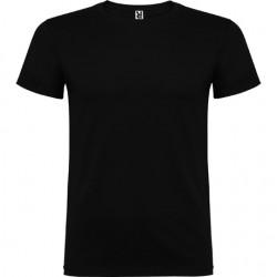 Basic κοντομάνικη μπλούζα  Beagle ROLY