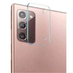 Camera Tempered Glass (Samsung Galaxy Note 20)