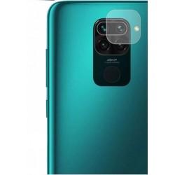 Camera Tempered Glass (Xiaomi Redmi Note 9)