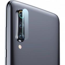 Camera Tempered Glass (Xiaomi Mi 9)